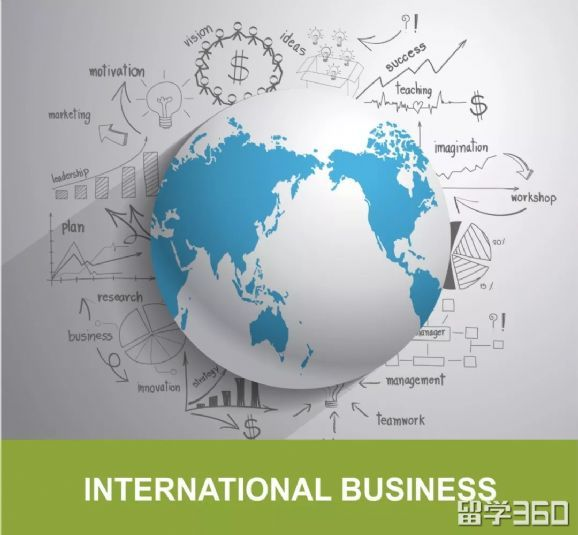 国际商业修炼之路,剑桥2年本科助你先赢一步!