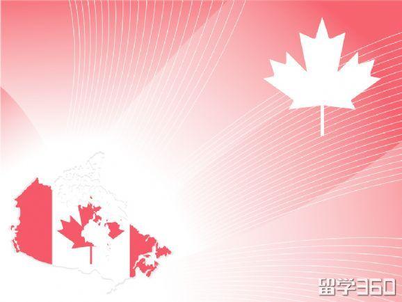 加拿大留学,学费年年上涨,何以解忧,唯有奖学金!