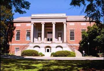 有十个关键点提高美国研究生留学成功申请率
