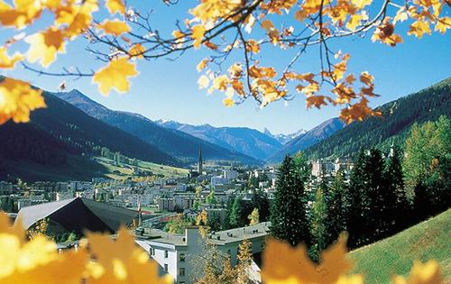 瑞士留学签证如何准备