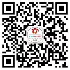 金秋十月,2018年立思辰留学360秋季国际教育展精彩抢先看!