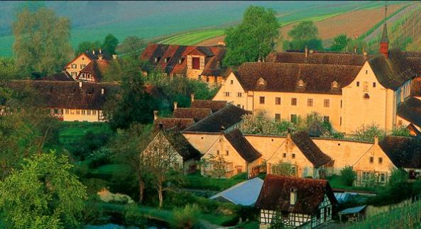 2018年瑞士留学酒店管理专业费用