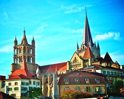 2018年降低瑞士留学费用的五大办法