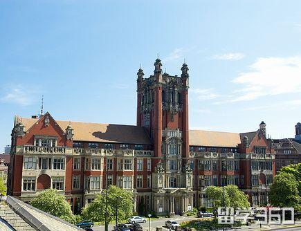 澳大利亚纽卡斯尔大学申请难度
