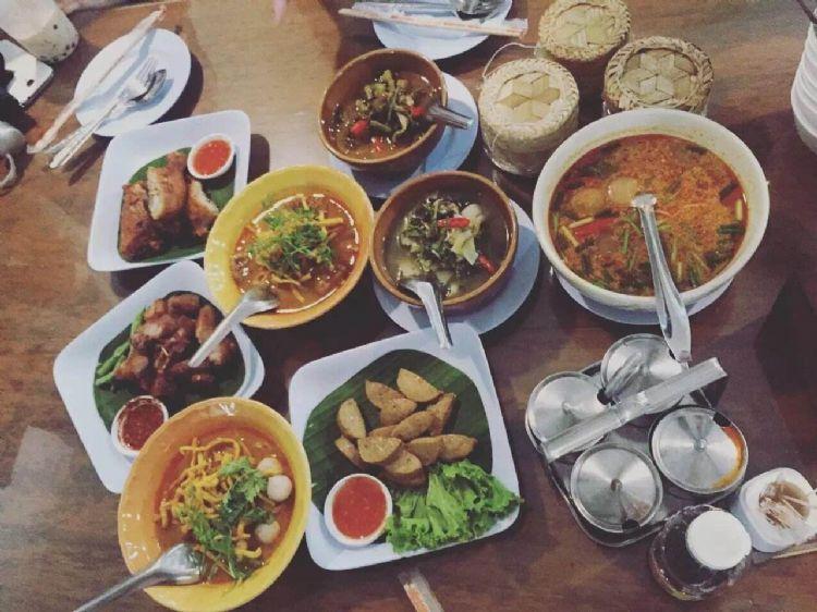 泰国留学费用揭秘,你的留学费用带够了吗?