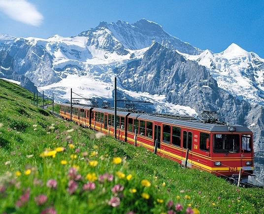 瑞士留学的教育体制与众不同