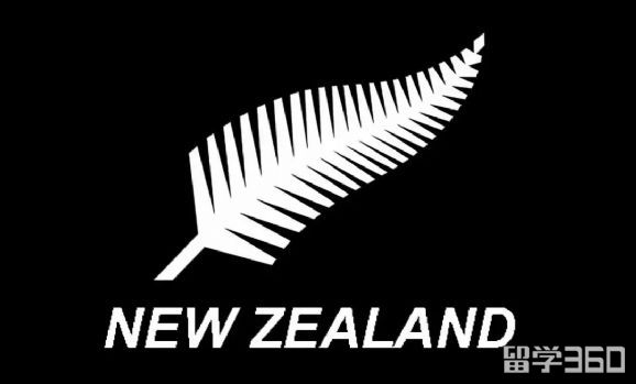 新西兰银厥签证
