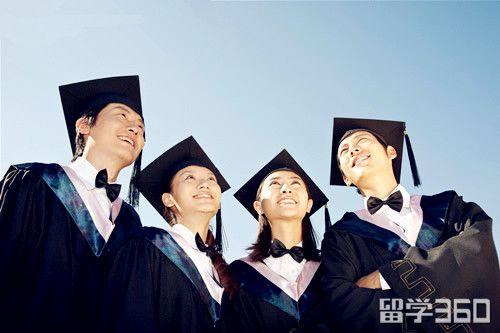 美国留学,美国留学奖学金,美国奖学金种类
