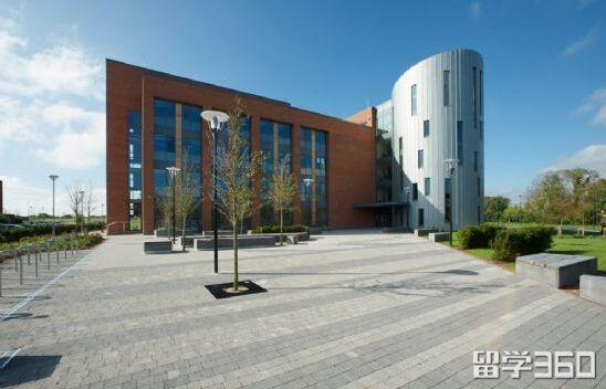 爱尔兰利莫瑞克理工学院申请条件