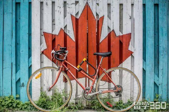加拿大留学本科的三种方案!