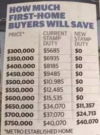 炸锅!澳洲国籍到底值多少钱?随便一算惊呆了…