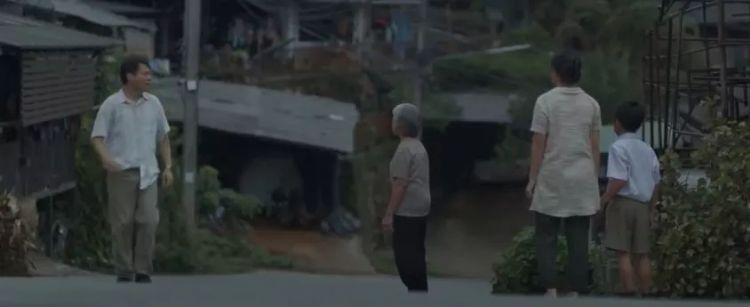 我的母亲很平凡――泰国公益广告再次被刷屏