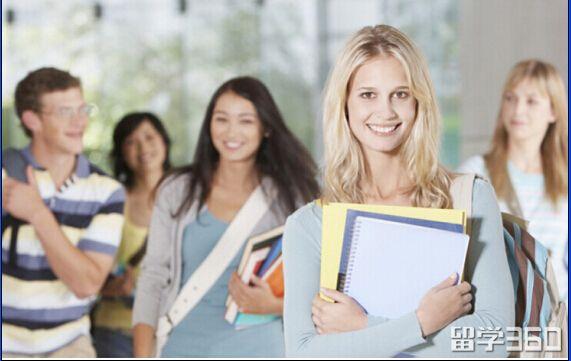 想去新西兰留学哪个大学商科好?