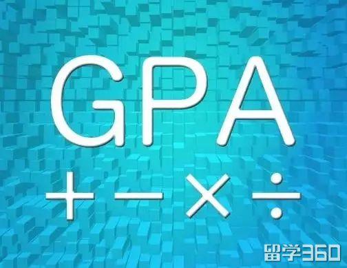 英国TOP40大学GPA最低要求汇总,算算你达到了么!