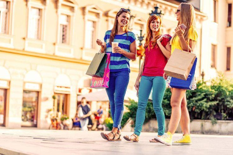 选择泰国留学,你想成为哪一种人?