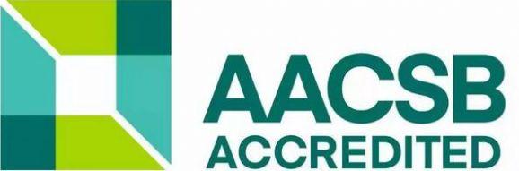 全球只有不到5%!澳大利亚迪肯商学院获得AACSB认证,实力上榜