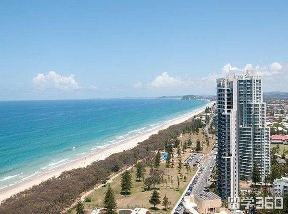 澳洲留学如何选专业?Get这几点让你选择更轻松!