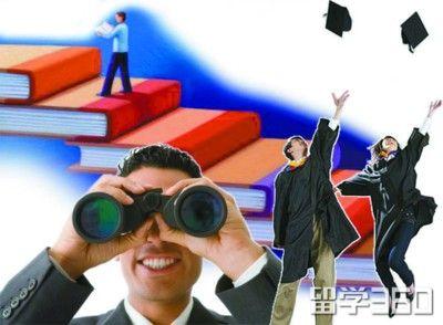 去美国留学,美国出国,美国大学放假时间
