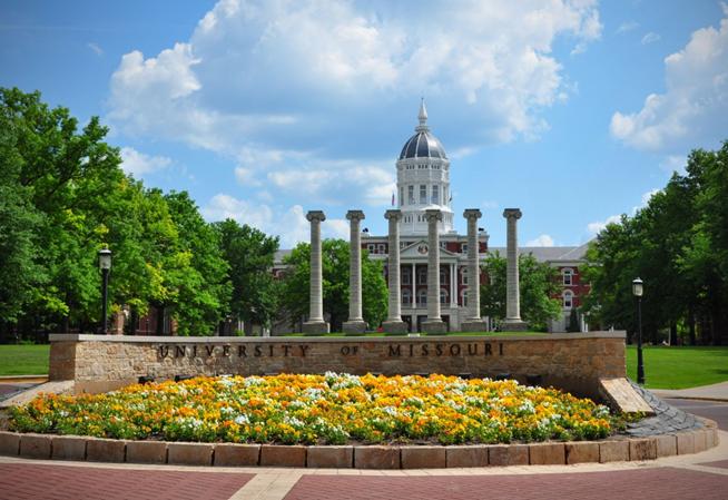 美国密苏里州,密苏里州留学好吗,美国留学
