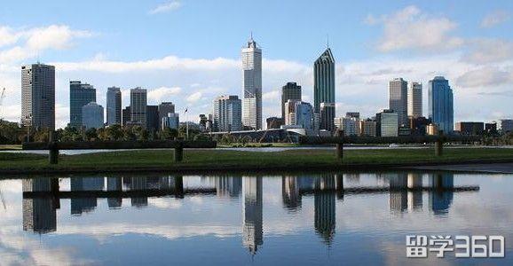 留学小白看过来,澳洲留学须知的15件事!