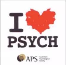 澳洲留学心理学