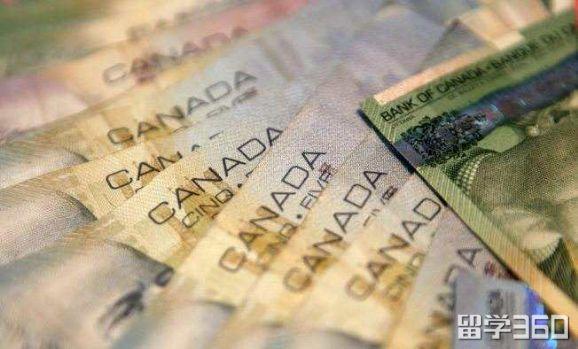 加拿大特色Co-op带薪实习课程了解一下!