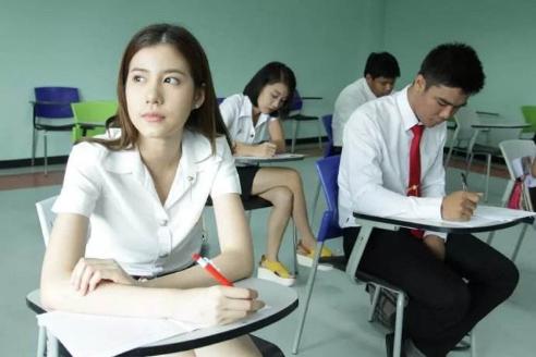 泰国留学注意事项,留学常识不能忘