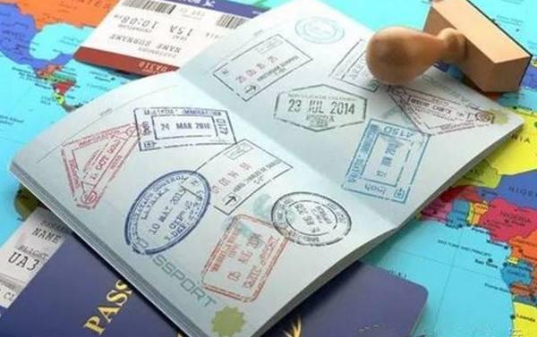 泰国签证也会被拒签?快来看看有哪些原因