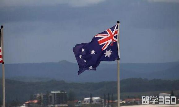 澳大利亚留学读硕士,明白这几点专业方向超好选!!