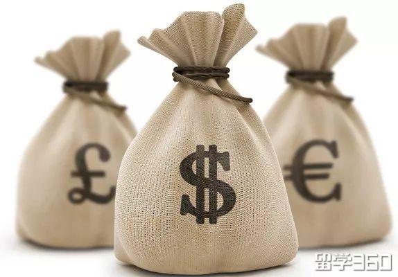 英国留学一年制研究生课程留学费用要多少?