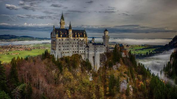 2019本科德国留学条件