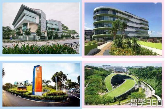 新加坡如何办理中国学历认证