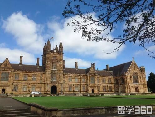"""清华和北大为抢学生大战!那澳洲的大学是怎样""""抢""""学生的?"""