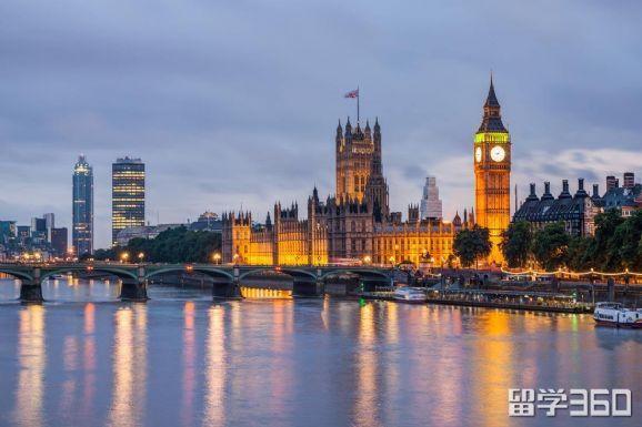 2019年英国电影院校申请截止日期