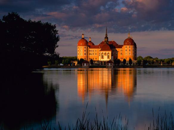 为什么含金量极高的德国大学,QS世界排名却不高?