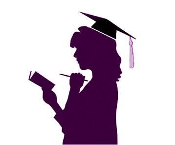 去美国留学,美国大学,申请美国研究生