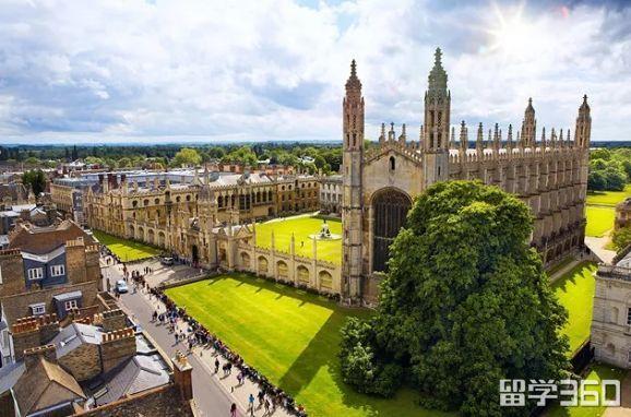 在英国,哪些大学不接受本科转学?
