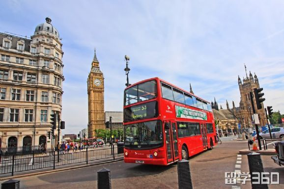 英国留学就业前景不错的11个专业