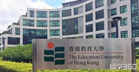 香港留学 | 在香港当老师有什么要求呢?