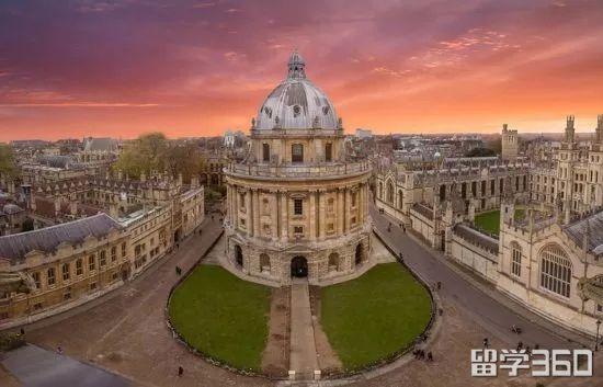 2018牛津剑桥面试时间,11月30号就有面试了!
