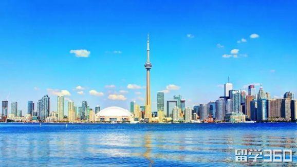加拿大这些法规将在12月生效,留学生一定要注意!