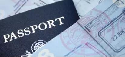 确认了!5年父母临时签证将在明年开放,来澳洲探亲再也不用折腾了!