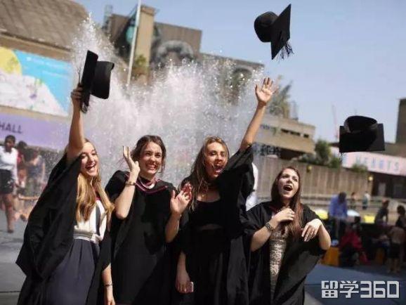 美国留学,美国研究生,美国留学申请奖学金