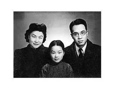 王思聪、陈奕迅、汤唯、张国荣...盘点毕业于英国名校的中国名人们!