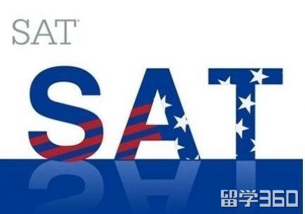2019美国本科申请,SAT、ACT考试是怎么拼分?