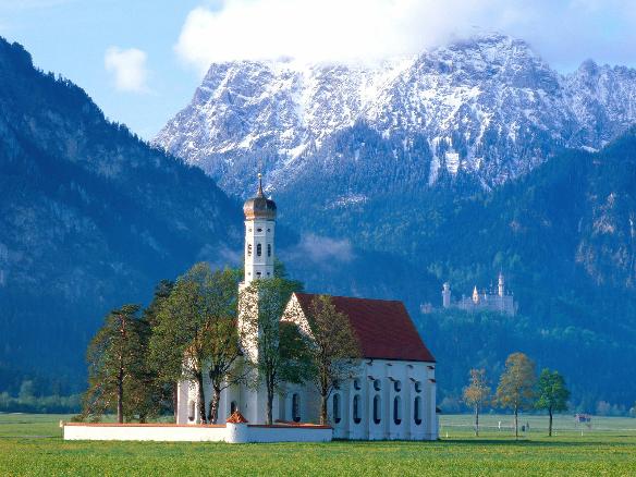德国留学福利来啦!对留学生的各种补贴形式,看你符合几种