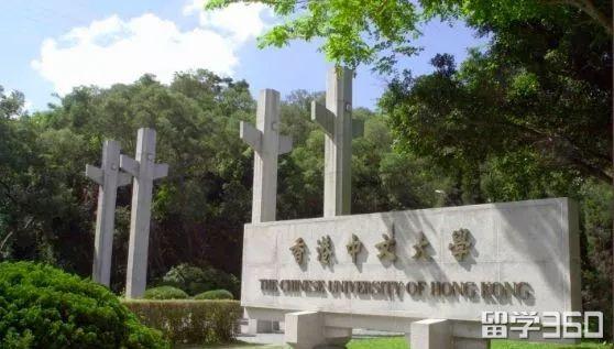香港留学 | 申请香港副学位,理科专业有哪些选择?