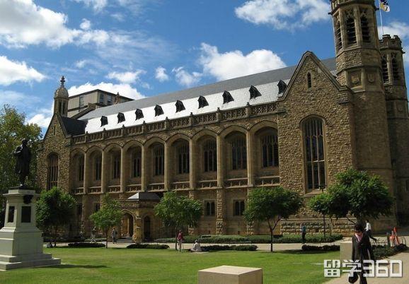 南昆士兰大学附近有哪些顶尖高中推荐?