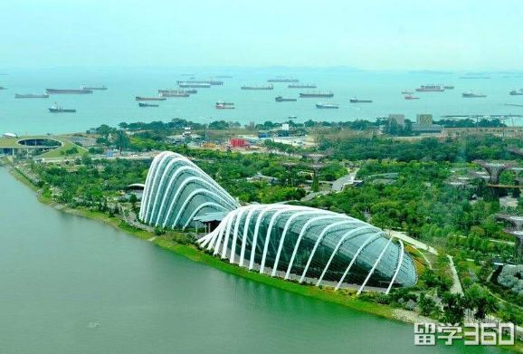 新加坡o水准考试分数等级标准