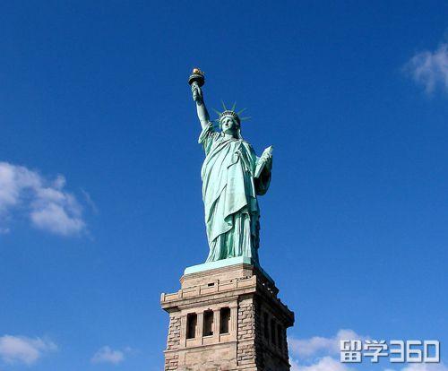 全球最受雇主欢迎大学榜单:美国包揽前四,中国34所院校上榜